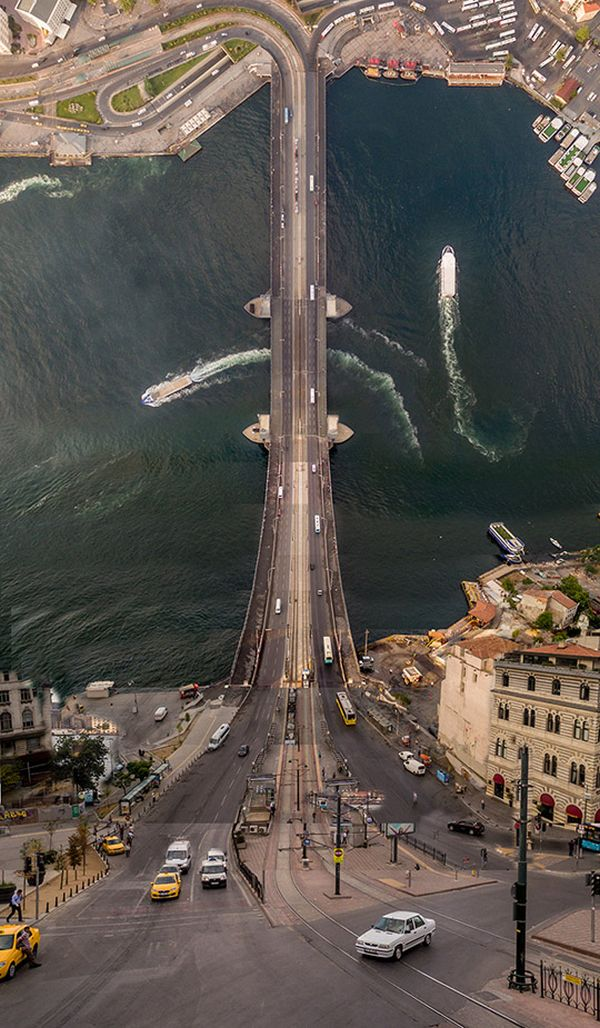 Istanbul_style_inception_06
