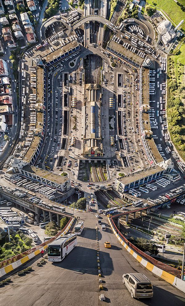 Istanbul_style_inception_08