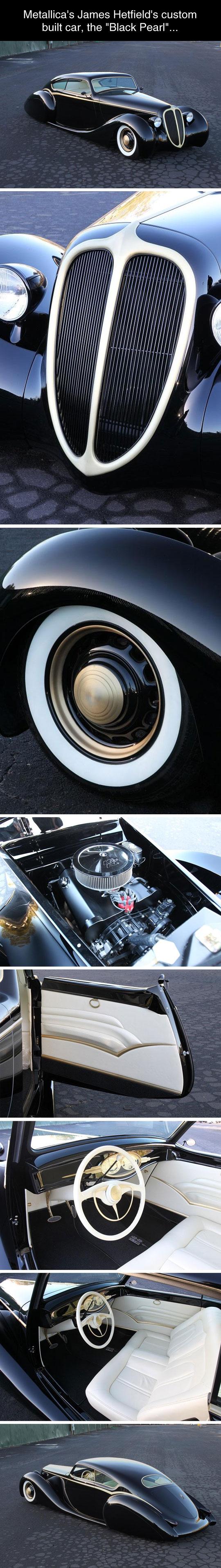 James-Hetfield-custom-made-car