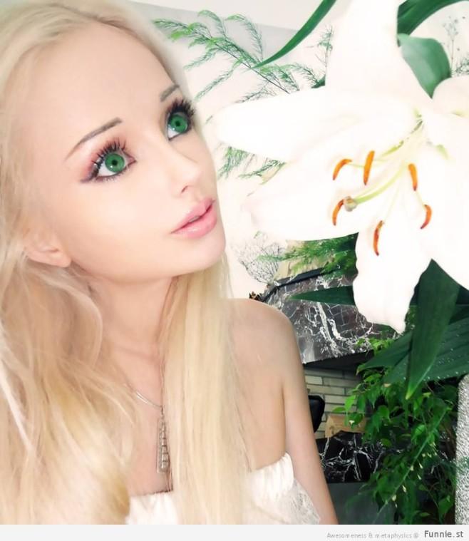 Real-Life-Human-Barbie-10