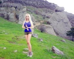 Real-Life-Human-Barbie-13