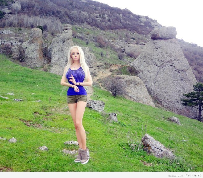 Real-Life-Human-Barbie-13