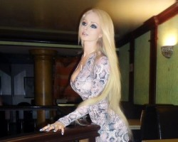 Real-Life-Human-Barbie-20