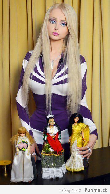 Real-Life-Human-Barbie-21