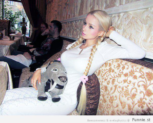 Real-Life-Human-Barbie-27