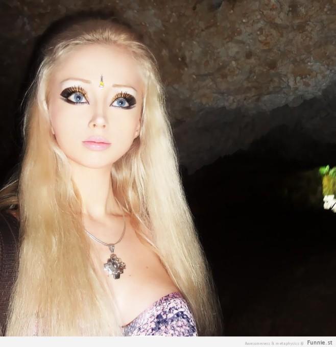 Real-Life-Human-Barbie-29