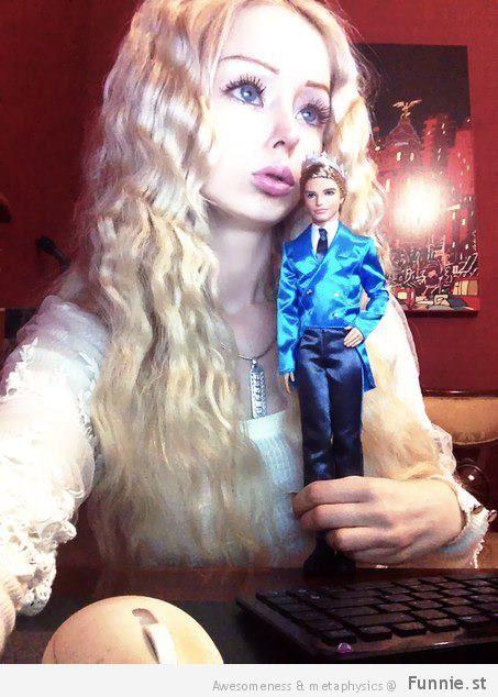 Real-Life-Human-Barbie-30