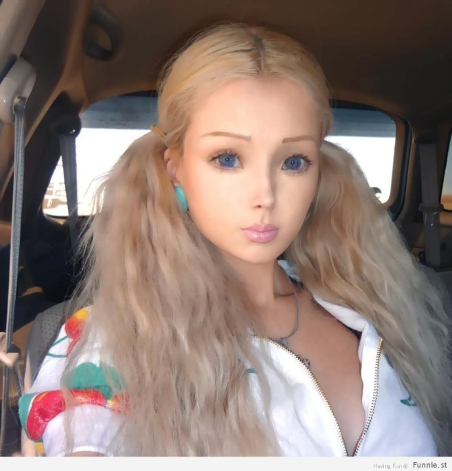 Real-Life-Human-Barbie-35