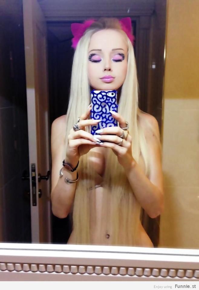 Real-Life-Human-Barbie-39