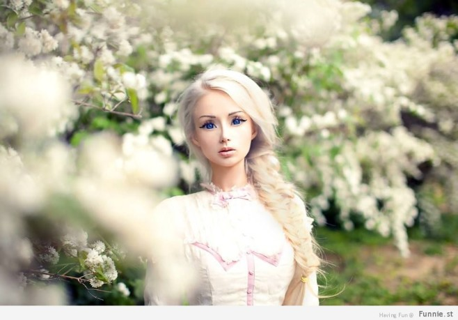Real-Life-Human-Barbie-4