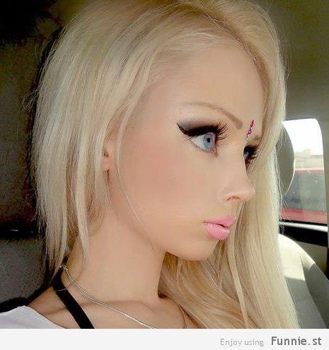 Real-Life-Human-Barbie-41