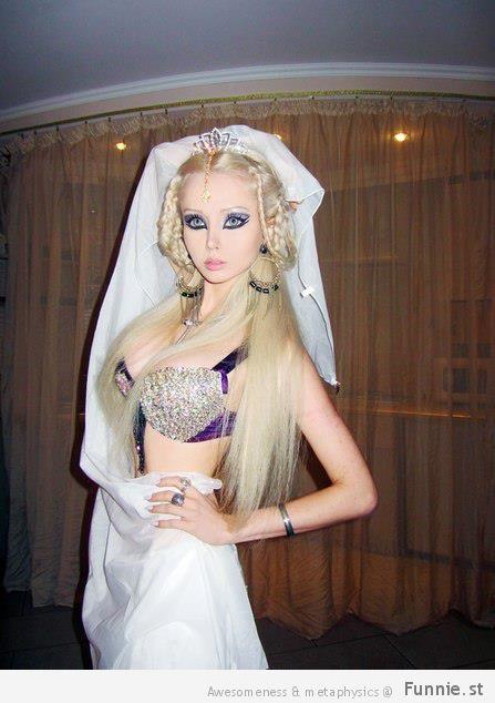 Real-Life-Human-Barbie-42