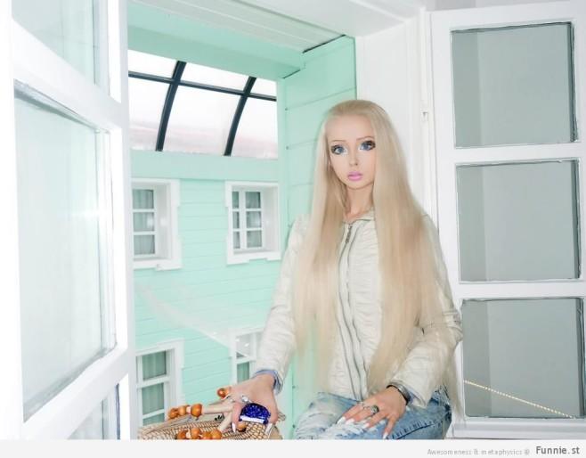 Real-Life-Human-Barbie-43