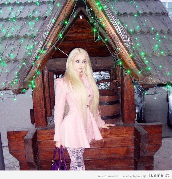 Real-Life-Human-Barbie-45
