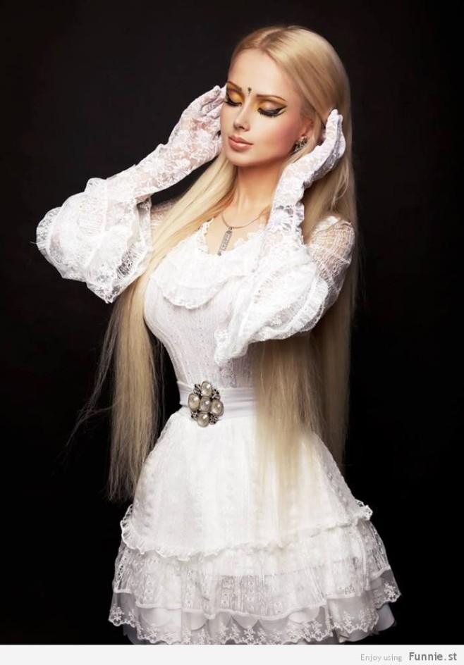 Real-Life-Human-Barbie-49