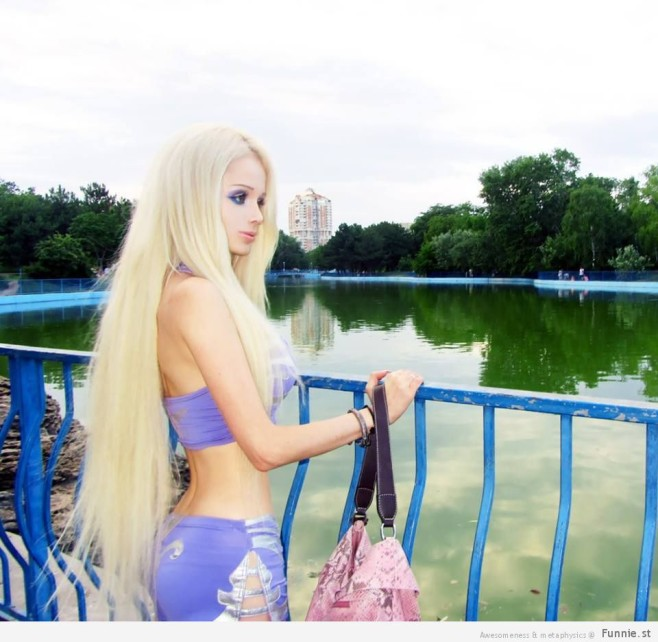 Real-Life-Human-Barbie-50