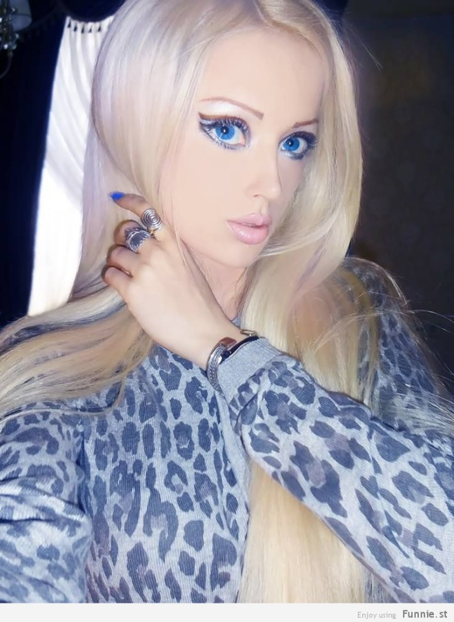 Real-Life-Human-Barbie-51