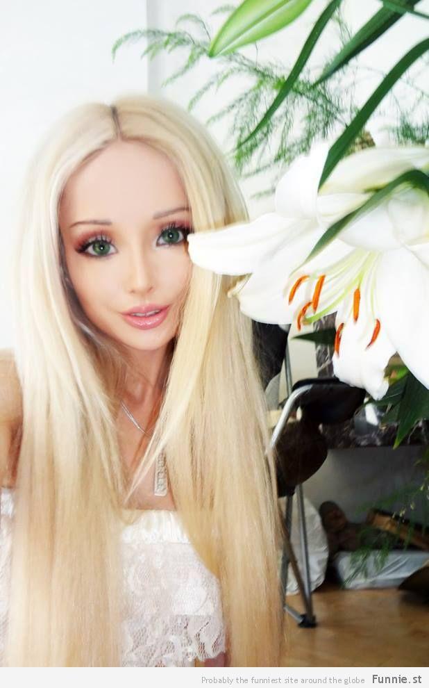 Real-Life-Human-Barbie-52