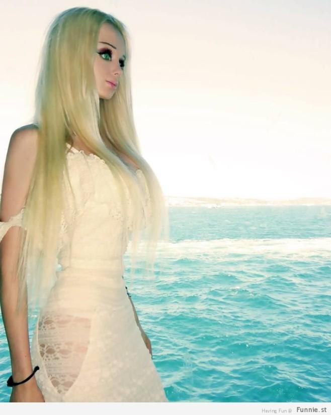 Real-Life-Human-Barbie-56