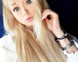 Real-Life-Human-Barbie-62