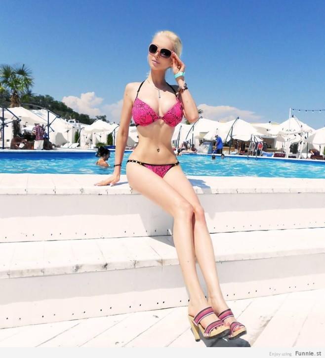 Real-Life-Human-Barbie-69