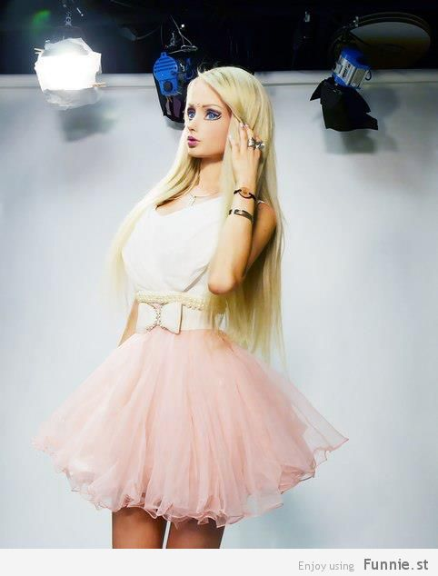Real-Life-Human-Barbie-7