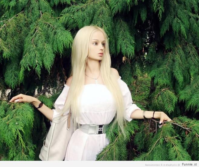 Real-Life-Human-Barbie-70