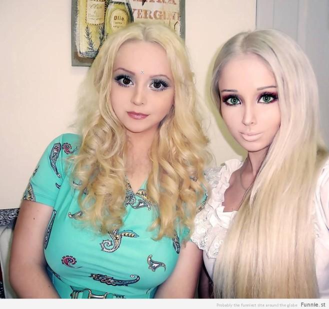 Real-Life-Human-Barbie-75