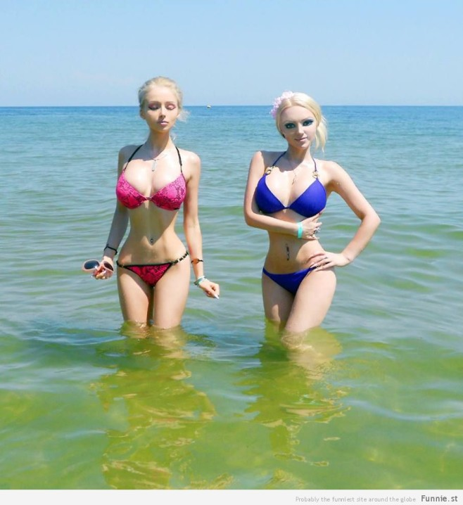 Real-Life-Human-Barbie-77