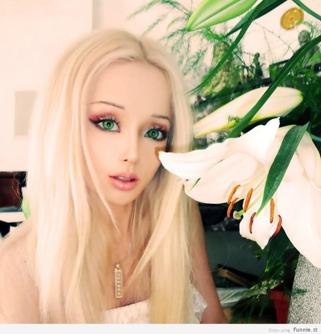 Real-Life-Human-Barbie-8