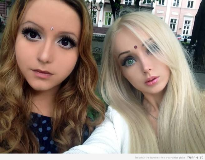 Real-Life-Human-Barbie-81