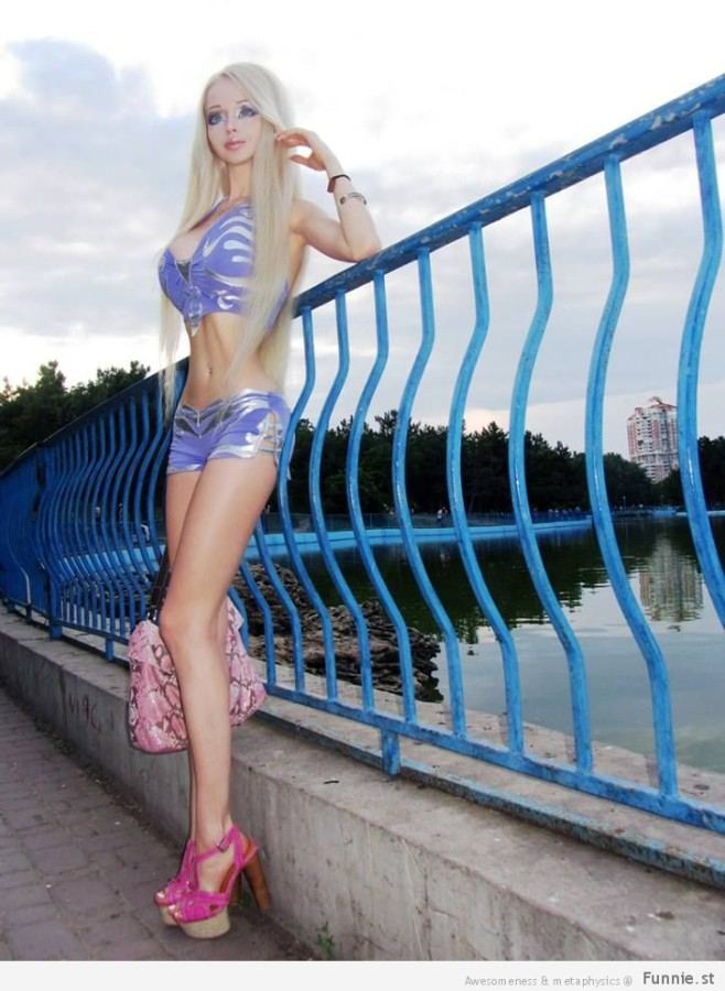 Real-Life-Human-Barbie-83