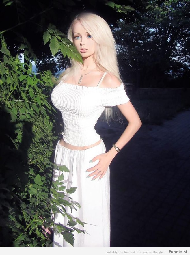 Real-Life-Human-Barbie-84