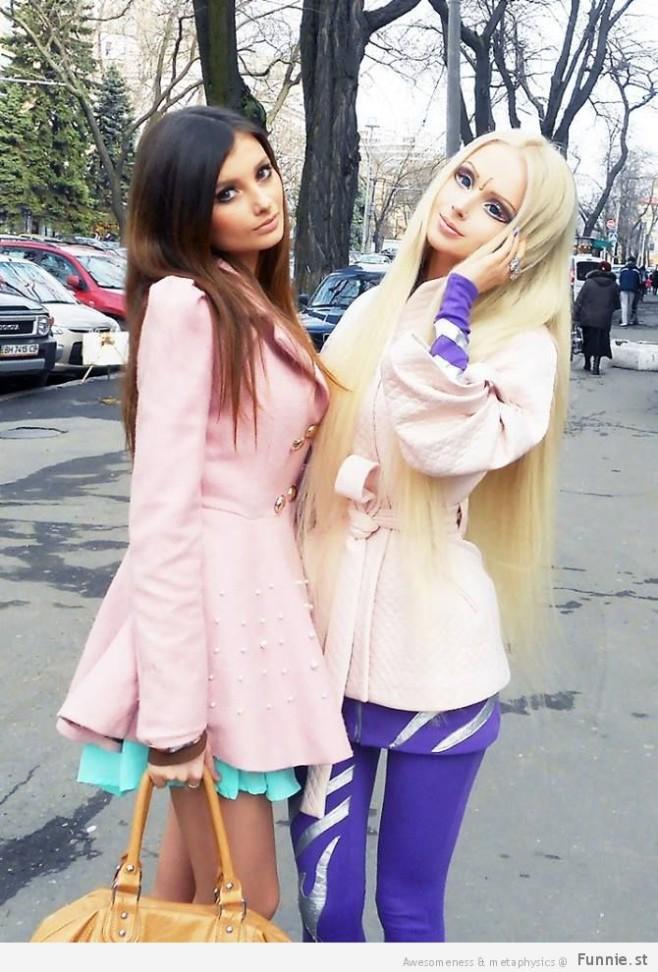 Real-Life-Human-Barbie-86