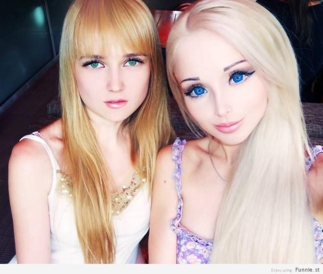 Real-Life-Human-Barbie-87