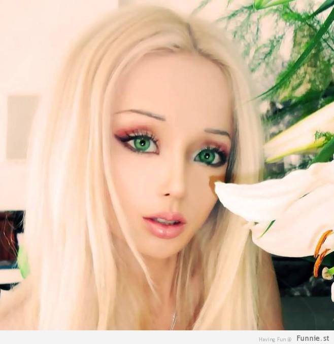 Real-Life-Human-Barbie-88