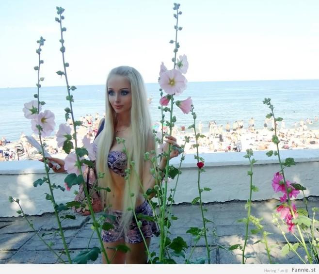 Real-Life-Human-Barbie-89
