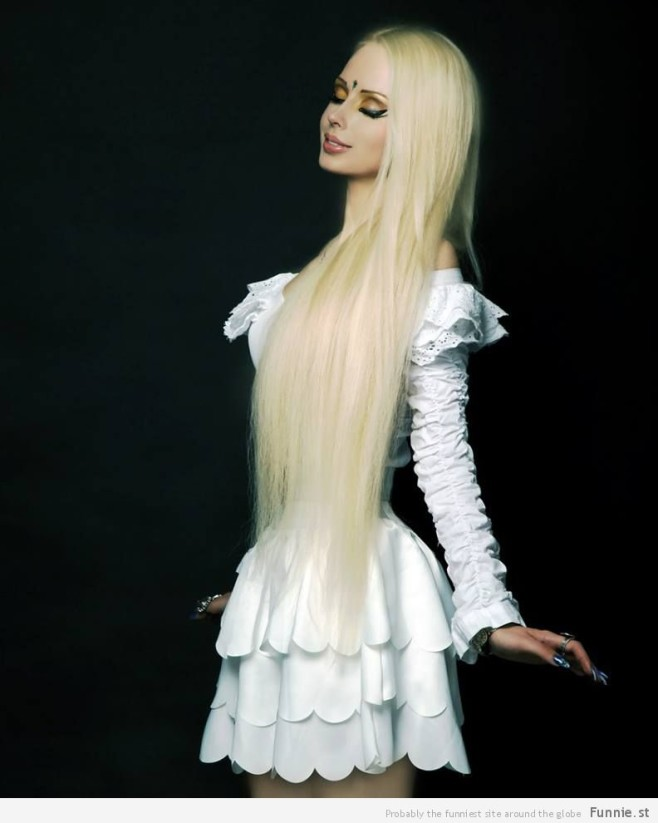 Real-Life-Human-Barbie-90