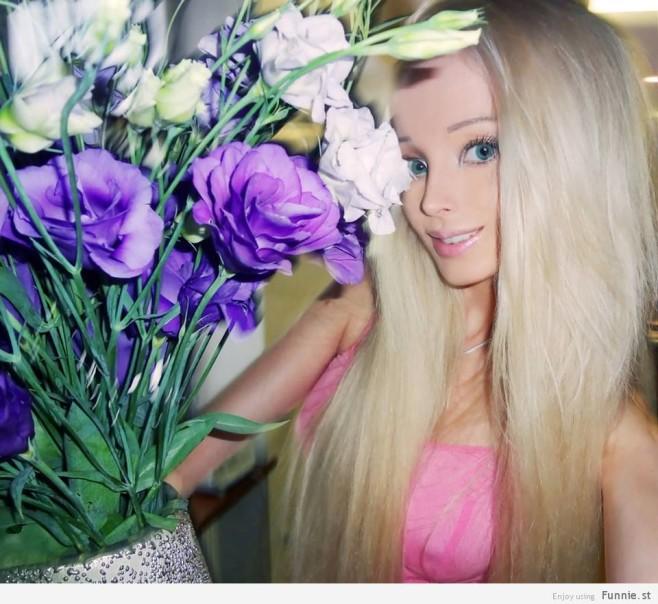 Real-Life-Human-Barbie-91