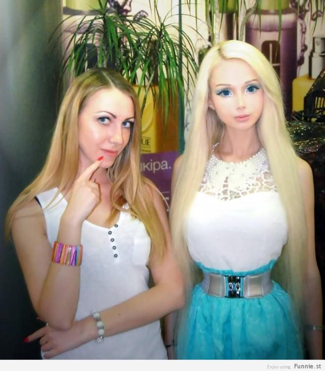 Real-Life-Human-Barbie-95