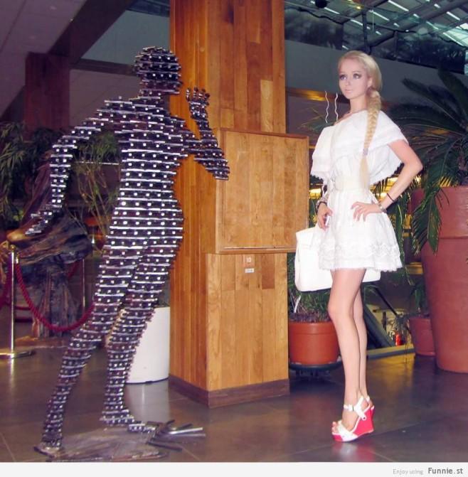 Real-Life-Human-Barbie-98