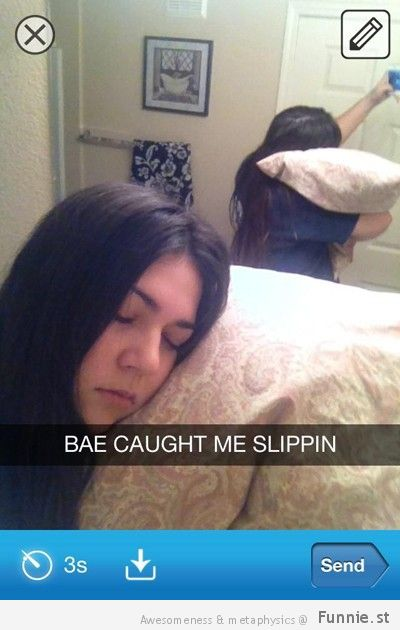 babe-caught-sleeping-3