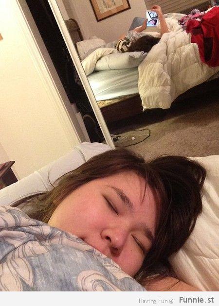 babe-caught-sleeping-6