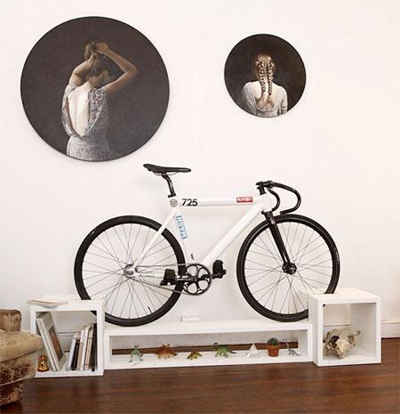 bicyclestandfurniture02