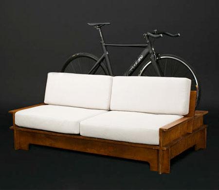 bicyclestandfurniture03