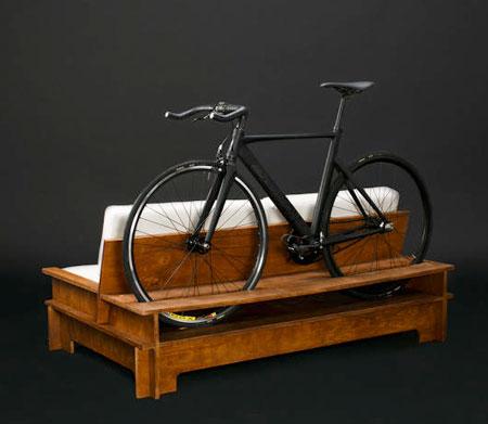 bicyclestandfurniture04