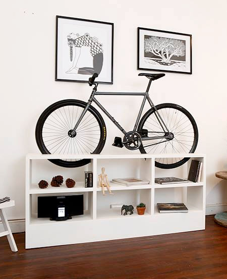 bicyclestandfurniture05