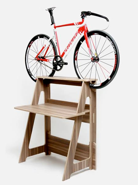 bicyclestandfurniture06