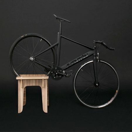 bicyclestandfurniture07