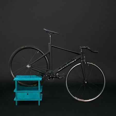 bicyclestandfurniture08